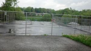 rain grand slams us!